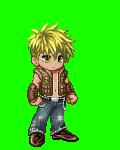 SparkyArchy's avatar