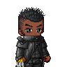 MaulerX71's avatar