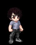 Dominater_Wolf's avatar