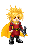 CyborgSenshi009's avatar