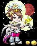 Sam Vampire's avatar
