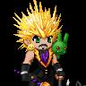 ChickenMaster06's avatar