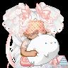 illuminese's avatar