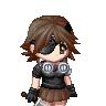 SakuraaHime's avatar