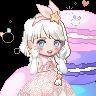 Arcenceil's avatar