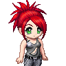 juggalettestar's avatar
