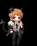 anti-nihilism's avatar