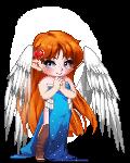 Yvvki's avatar