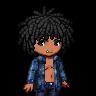 cedesbby's avatar