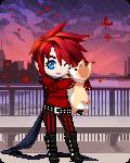 I--LiveWire--I's avatar