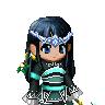 TGP_Elizabeth's avatar