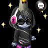 WeZy's avatar