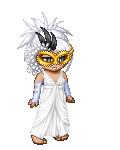 lunacysfinest2008's avatar