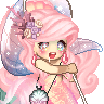 ~_Nami_Oki_~'s avatar