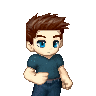 samancia's avatar