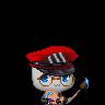 Mister Mcfluffins's avatar