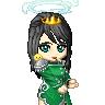 VolatileZephyr's avatar