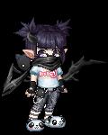 Disforia's avatar
