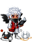 afc-rvp's avatar