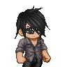 xXxPrince_of_Darkness9xXx's avatar