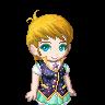 Sklayn's avatar