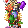 rainbow_raccoon's avatar