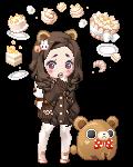 XiuminTheRedPanda's avatar