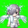 helloThuyVi's avatar