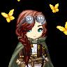 Plumeria24's avatar