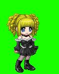 misa_amane95's avatar