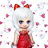 Miss Santa Baby's avatar