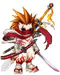 jaybuis's avatar