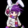 Nollcore's avatar