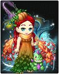 MysticRainee's avatar