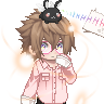 iiMemes's avatar