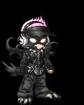 Sheeef's avatar