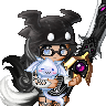 Lorazepam's avatar
