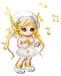 Kianasaur15's avatar