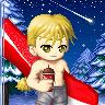 madman1501's avatar