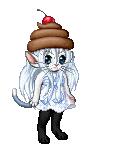 Rubuwan's avatar