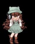 shaychu's avatar
