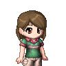 GAlA0NLlNE-NETW0RK's avatar