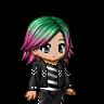 animal lover 59249's avatar