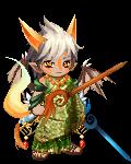 serokun's avatar