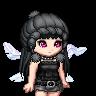 fxckthxsshxt's avatar