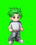 aidyka's avatar