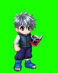 Xsakumo_hatake's avatar