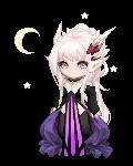 Lady Yuki Lunaria
