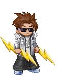 hawaiian_gangsta13's avatar