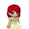 maeganslilpwny's avatar